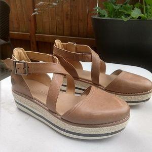 Timberland Shoes | Timberland Emerson